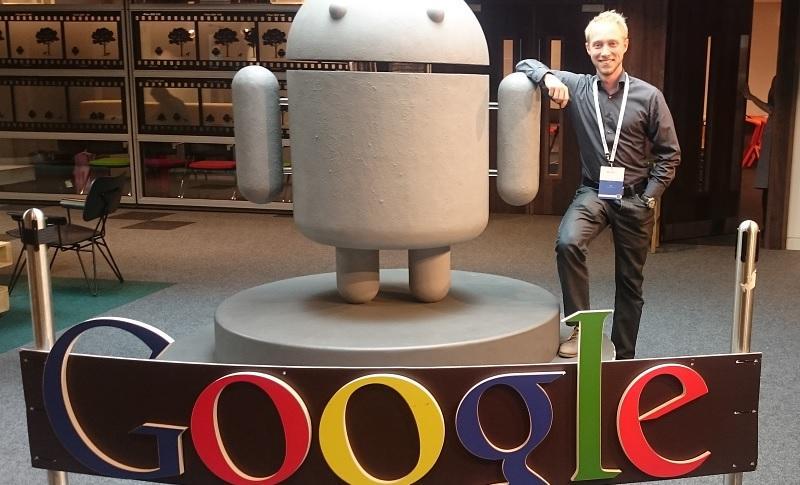 GoogleGrowthAmbassador.JPG#asset:2994