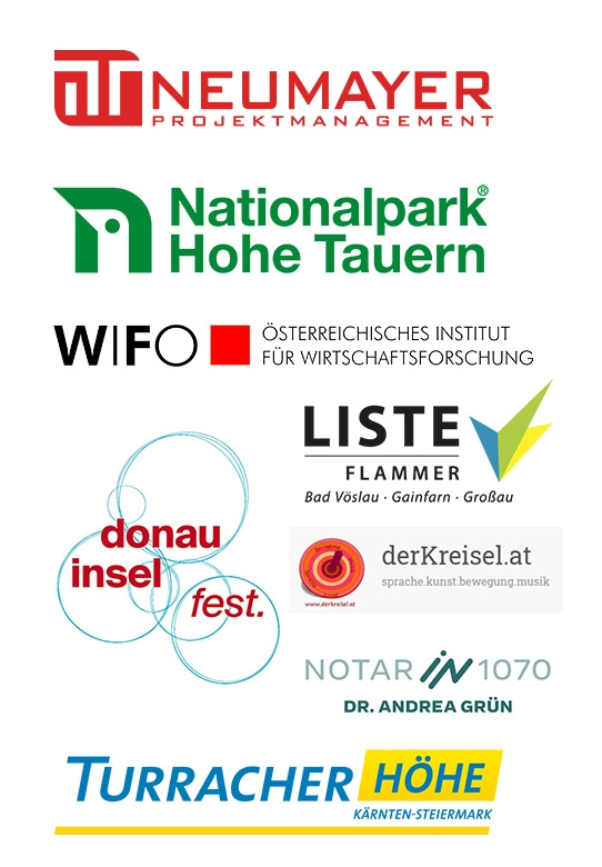 Logo_Collage_Klienten.jpg