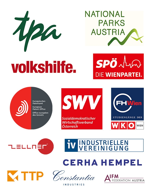 Logo_Collage_Klienten